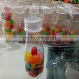 Make Wishes Bottle Jelly Bean