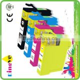 printer ink cartridge wholesale top consumable products for Epson printer ink