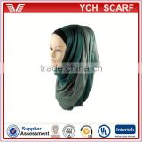 Solid Color Wholesale malabis hijab in Viscose                                                                                                         Supplier's Choice