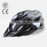 Outdoor special Bike Bicycle Cycling Helmet + Visor, kids sports bike helmets in china(FT-18)