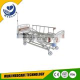 MTE306 hospital bed remote control