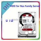 Hard disk 6tb/ internal hard drives sata// for nas family server use new hdd 3.5''