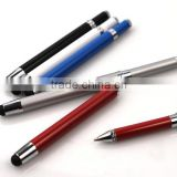 smartphone touch pen stylus , customized touch pen