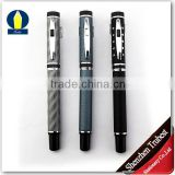 Best sales Cheap Silm cross ball pen