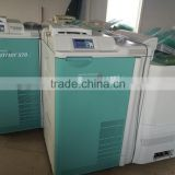 used fuji frontier minilab for sale 340,350,370,550,570,7500,7700,7100 , welcome test machine in Dalian,China factory