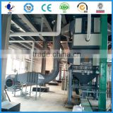 coconut oil production machinery line,coconut oil processing equipment,coconut oil machine production line