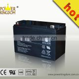 12v 100ah inverter battery 12v 100ah sealed lead acid deep cycle battery