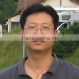 Xiangtan Hundred Houseware Co., Ltd.