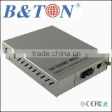 Hot sell oem sfp to rj45 media converter 10G