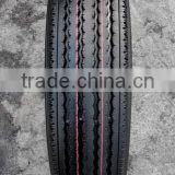 650R15LT light truck and bus semi-steel radial tyre