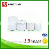 Hot Seliing Hnegyuan Jumbo Roll Thermal Paper 80/80