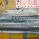 Brand new common rail injector EJBR04701D for Ssangyong D20DT A6640170221 Euro III N1 engine