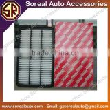 17801-0C010/17801-27020/17801-68020 Use For TOYOTA Air Filter/auto filter