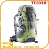 Best Outdoor Travel Biking School Air Travelling Carry on Backpacking Big Travel Bag