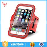 wholesale sport armband case 5.5 inch mobile phones running armband case for iphone 6 plus                                                                                                         Supplier's Choice