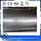 Hot Dipped zinc40g 1000mm Width gl/galvalume steel coil or sheet/70mm gl strip from china