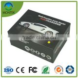 Hot-selling classic design car battery charger and jumper