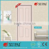 xupai Kerala Wooden Main Door Frames Designs