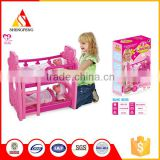 bed baby bed toys baby bed doll toys