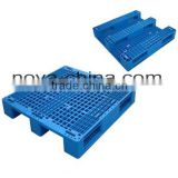 Cheap Recycled plastic/wood Euro pallets with cheap price                                                                         Quality Choice