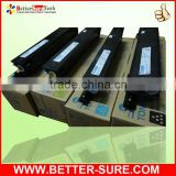 compatible konica minolta tn314 toner cartridge for c353 bizhub printer with high quality