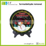 Holiday decoration and gift snowman xmas decorations christmas weihnachten decoration items