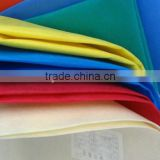 Factory wholesale PP nonwven spun bond fabric for bag use