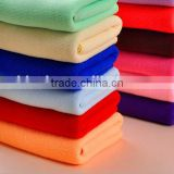 High Absorption Microfiber Cleaning Cloths for hair,Microfiber towel for car,Microfiber cloth