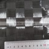 Cloth 12k spread tow Toray/Carbon fiber fabric/Torayca spread tow carbon fabrics