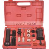 18 PCS Injector Puller Set