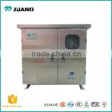 Electricity outgoing cubicle cabinet JP electrical distribution box electrical distribution board