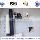 PE protective film for aluminum composite panel, pe aluminum sheet plastic protection film