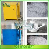 foam generator machine / foaming generator machinery / foaming generator making equipment