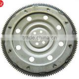 Nissan Forklift part flywheel disk assembly H20 12331-50K01