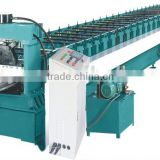 YX76-344-688 Floor Deck Forming Machine