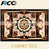 PTC-75G-DY, office floor tiles design