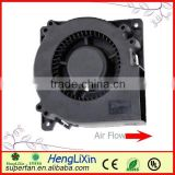 dc mini blower fan 120mm*120mm*32mm small blower fan UL, CE, Rohs certifications 24v dc axial fan