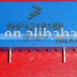 UMTS Band RF Linear LDMOS Amplifier (MHPA21010N)