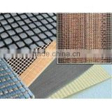 High demand products meta aramid kevlar fabric from alibaba china market