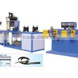 Labyrinth Drip Belt Making Machinery (Plastic Machinery)