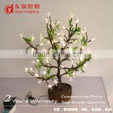 Benin large outdoor bonsai trees lighting good quality LED artificial bonsai plants tree lights for sale