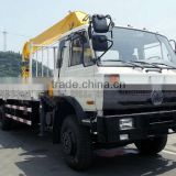 crane truck remote control for best selling used crane truck crane truck in dubai kato truck crane