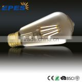 Road lamp Import Energy Saving SMD2835 Arboles Led 100% Viscose Rayon Filament Yarn