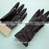 Acid Alkali Resistant Gloves Industrial Gloves