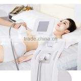 4MHZ 2016 High-Intensity Focused Ultrasound Pain Free Hifu Liposonix Slimming Beauty Machine Bags Under The Eyes Removal