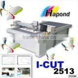 high quality HAPOND I-CUT