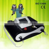 2013 Tattoo Equipment Beauty Products E-light+IPL+RF Redness Removal For Organic Royal Jelly Remove Diseased Telangiectasis
