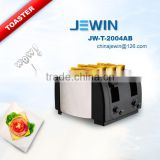 Mini vertical bread toaster oven high quality