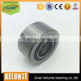 Original koyo needle roller bearings imported from Japan / precision needle bearing HK3012