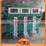High Capacity Dry Powder Automatic weighing and Packing Machine/Automatic Cement Packing Machine